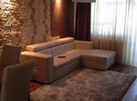 Vanzare apartament cu 2 camere - Manastur