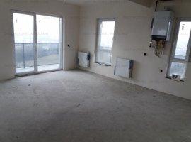 Vanzare apartament cu 4 camere - Grigorescu