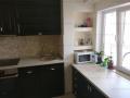 Vanzare apartament cu 2 camere - Gheorgheni