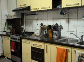 Vanzare apartament cu 3 camere - Marasti