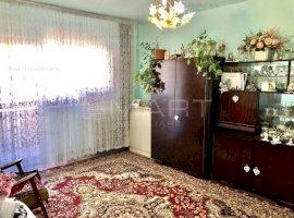 Apartament 4 camere decomandate, zona Marasti
