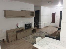 Apartament cu 2 camere, 52 mp, Marasti