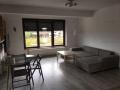 GM1044 Vanzare apartament 3 camere decomandat Otopeni-Odai