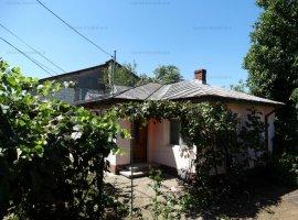 GM1198 Vanzare casa 3 camere Ploiesti_Rafinaria Vega, teren 309mp