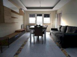 GM1313 Inchiriere apartament superb Piata Unirii, totul nou