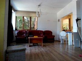 GM1321 Inchiriere casa Bragadiru_Soseaua Alexandriei