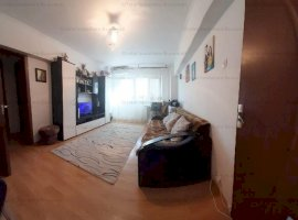 Apartament 2 camere Dirstor