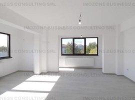Apartament 2 camere 66 mp, Prel Ghencea, sect.5, vedere panoramica, comision 0%