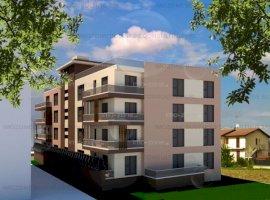 Ap. 2 camere, spațios, 68 mp, balcon, Prelungirea Ghencea - Sere, COMISION 0%.