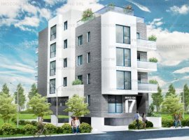 Apartament 2 camere 67mp decomandat Dr. Taberei - Bd Timisoara Comision 0%