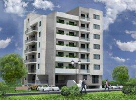 Apartament 3 camere, S.U 101 mp., dec., finisat la cheie, bl. nou, Comision 0%.