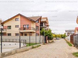 Ap. 2 camere, spațios, 59mp, balcon, Prelungirea Ghencea - Sere, COMISION 0%.