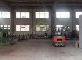 Inchiriere spatiu industrial, Someseni, Cluj-Napoca