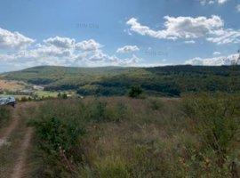 Vanzare teren constructii 860 mp, Dambul Rotund, Cluj-Napoca