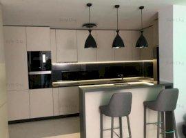 Vanzare apartament 3 camere, Cluj-Napoca