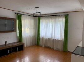 Inchiriere casa/vila, Manastur, Cluj-Napoca