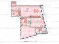 Vanzare apartament 3 camere, Centru, Pitesti