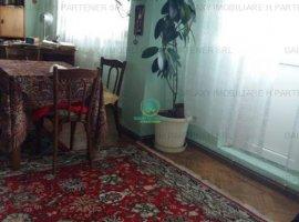 Vanzare apartament 4 camere, Pitesti