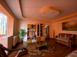 De vanzare apartament 2 camere in Pitesti Gavana etaj1 mobilat