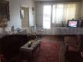 Apartament 3 camere, Piata Progresu-Giurgiului