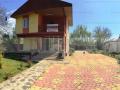 Vanzare vila, casa de vacanta, P+1, Adunatii Copaceni, Giurgiu