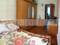 Vanzare, Apartament 3 camere, Soseaua Giurgiului, Toporasi,