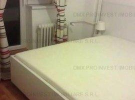 Apartament 2 camere, Camera de Comert, Mircea Voda, Splaiul Unirii