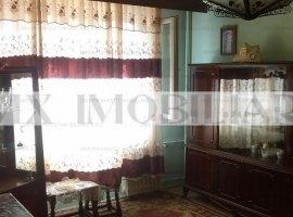 Apartament 2 camere,Campia Libertatii,Baba Novac