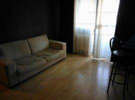 Apartament 2 camere, Beceni, Luica,