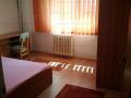 Vanzare, apartament 4 camere, Oltenitei, Oraselul Copiilor,