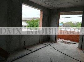 Apartament 2 camere 62 mp,bloc nou,Soseaua Oltenitei,comision 0