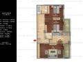 Apartament 3 camere, Drumul Taberei, Valea Oltului, Brancusi,