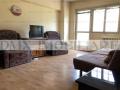 Brancoveanu, Oraselul Copiilor, Apartament 3 camere, metrou,