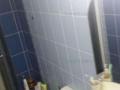 Apartament 3 camere Militari Lujerului