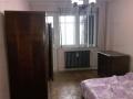 Apartament 3 carmere Drumul Taberei