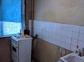 Apartament 2 camere Colentina Doamna Ghica