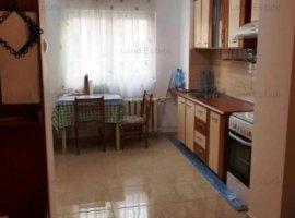 Apartament 2 camere - Calea Mosilor