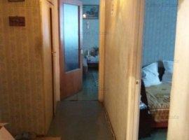 2 camere Ozana 1 Decembrie