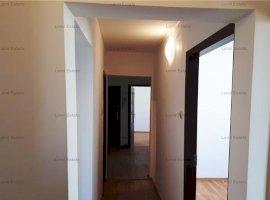 Apartament cu 3 camere in zona Margeanului