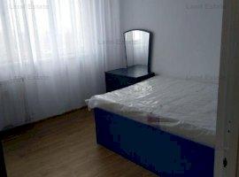 Apartament cu 2 camere in zona Grivitei