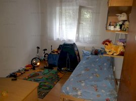 Apartament de 4 camere in zona Tineretului