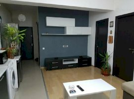 Apartament 3 Camere( Pucheni 139-149)