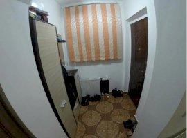 Apartament 3 camere(Vasile Lascar)