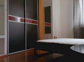 Apartament cu 3 camere in zona Cotroceni