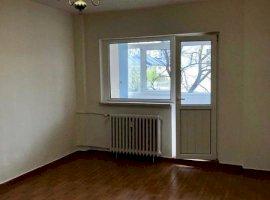 Apartament cu 3 camere in zona Basarabia