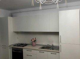 Apartament 2 Camere in Zona Pipera