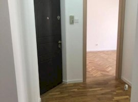 Apartament 2 camere in zona Drumul Taberei