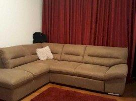 Apartament 2 Camere Zona Cotroceni