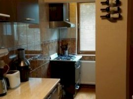 Apartament Dristor ( 3 minute pana la metrou Dristor )