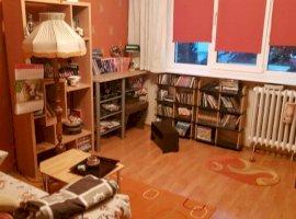 Apartament 4 Camere zona PETRE ISPIRESCU - RAHOVA